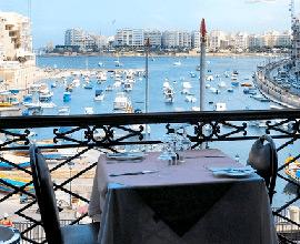 Peppino s Wine Bar & Restaurant
