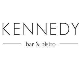 Kennedy Bar & Bistro