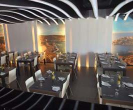 Il-Barri Restaurant