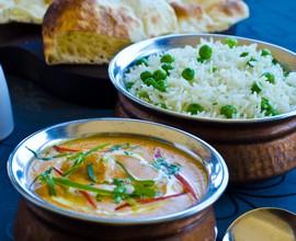 Shiva`s Indian Cuisine