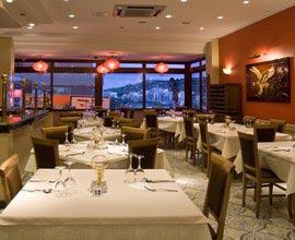 Shaukiwan Chinese Restaurant