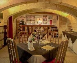 La Cantina della Siciliana