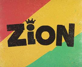 Zion Reggae Bar